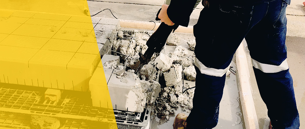 Asbestos & Demolition Training Market Leader